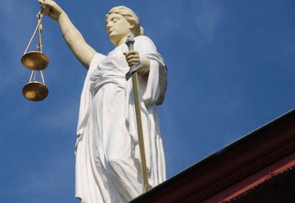 La formidable hidra judicial