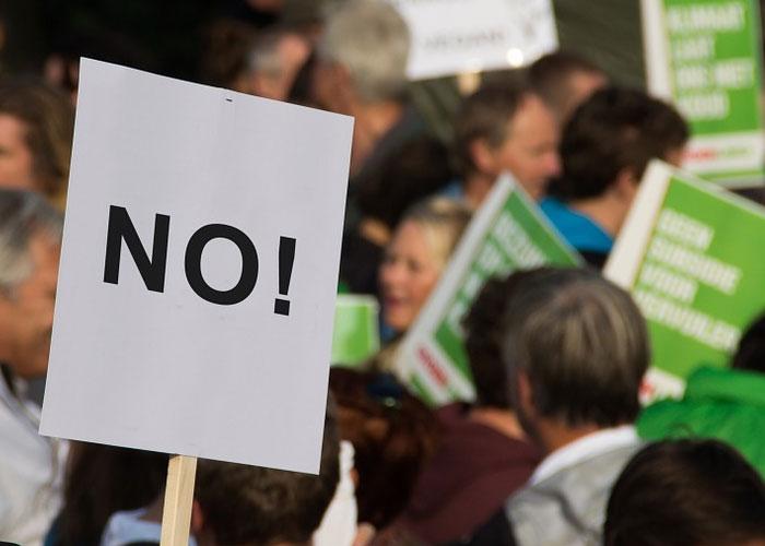 Voces de líderes sociales y ambientales, tristemente silenciadas
