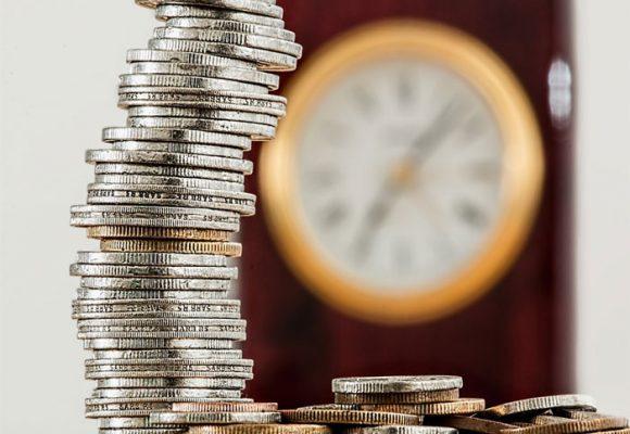 ¿Cuál es la máxima tasa de reemplazo en el régimen público de pensiones en Colombia?