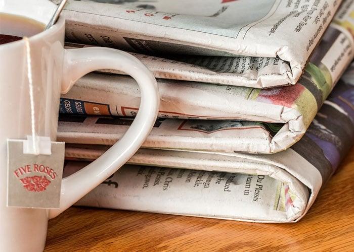 ¿Periodismo o amarillismo?