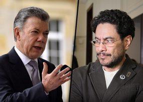 Congresistas a Santos: ¿qué ha hecho para impedir asesinatos de líderes?