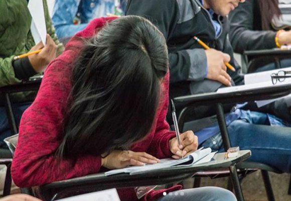 Nuestra política educativa, la más rajada en las pruebas Pisa