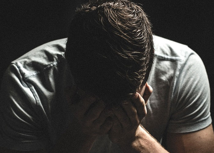 La ley del despecho, una iniciativa para atender la salud emocional