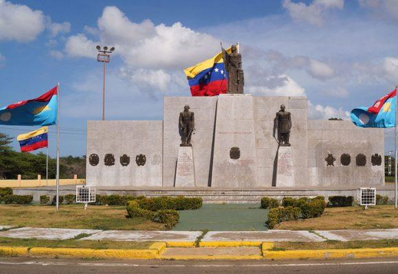 Envilecimiento de las masas, la receta marxista para Venezuela