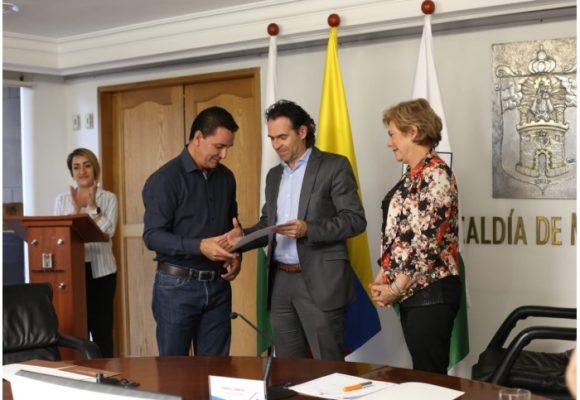 Parque Arví, primero en Colombia en recibir sello internacional en turismo sostenible