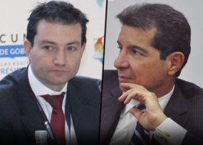 Finalmente Uribe no votó por Lafaurie y Córdoba arrasó