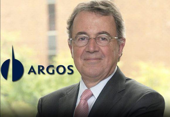 Trago amargo para Argos y el empresario paisa José Alberto Vélez
