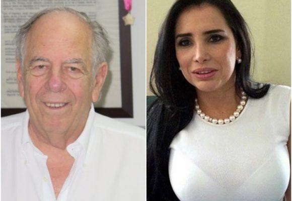 El poderoso empresario Julio Gerlein en la mira de la Fiscalía