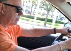 Vacaciones de Santos en Miami con permiso incluido