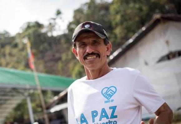 Walter Mendoza fue dejado en libertad por decisión judicial