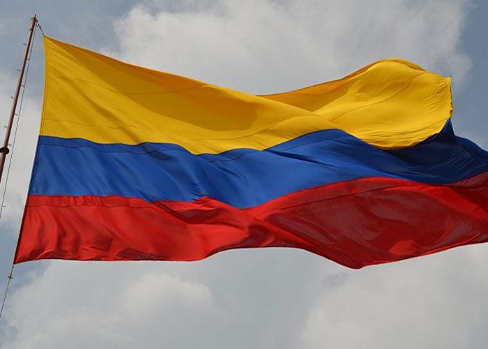 ¿El país que nos dejan o la Colombia que construimos?
