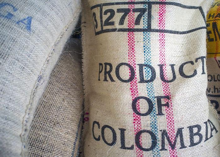 ¿Cuál es el mejor negocio en Colombia?