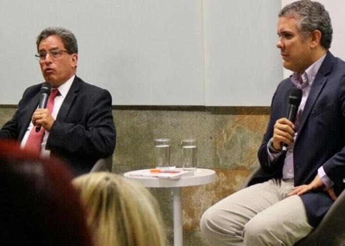 Reactivación de la economía, la falacia del ministro Carrasquilla