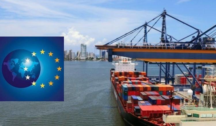 Los valores de la Unión Europea