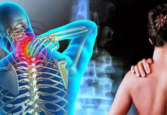 Fibromialgia, la enfermedad de los sueños perdidos