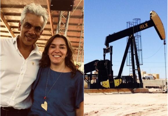 La danza de los ministros de Ambiente y Minas alrededor del fracking