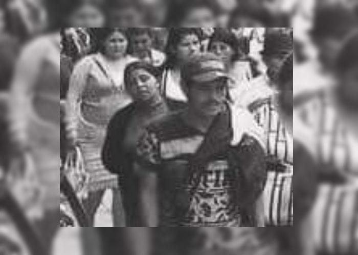 No cesan los asesinatos de líderes sociales en el Cauca