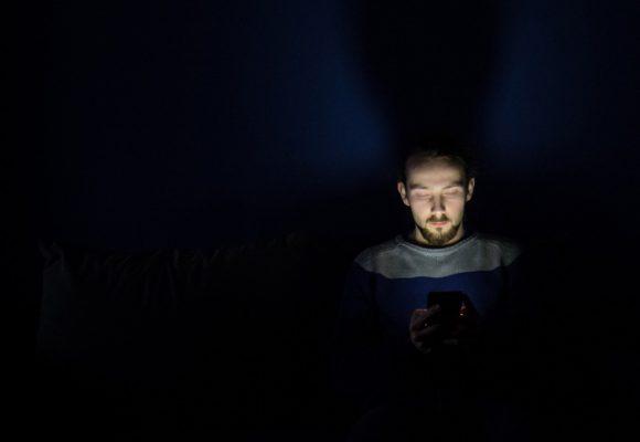El exterminio virtual del diferente