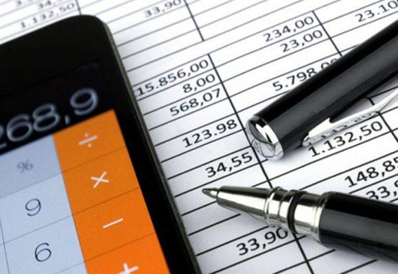 ¿Por qué es necesaria una nueva reforma tributaria?