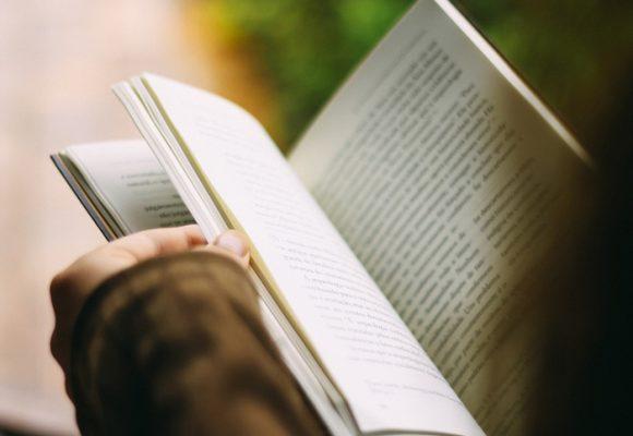 Enseñar a leer a los tontos