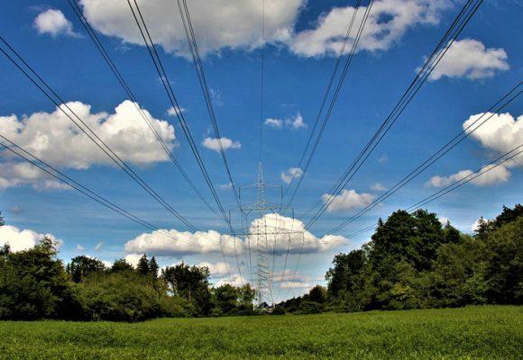Proyecto Norte de transmisión de energía sí respeta el medio ambiente