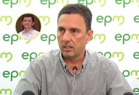 Dr. Londoño de la Cuesta, ¿por qué removió al director de Hidroituango?