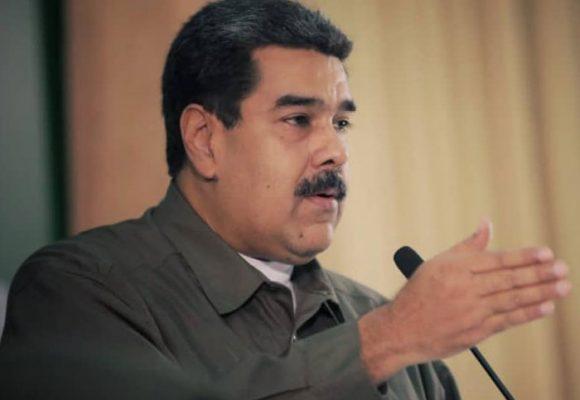¿Colonialismo cubano: amo y señor de Venezuela?