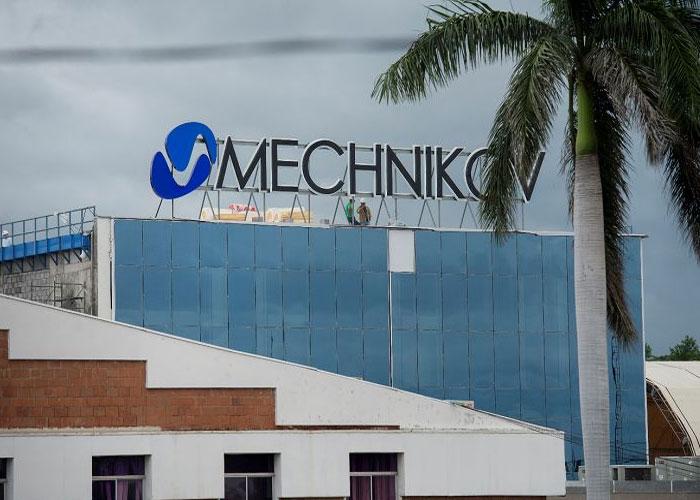 Proyecto Mechnikov: una oportunidad para América Latina