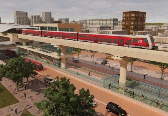 Metro de Peñalosa, el mejor posible… para TransMilenio