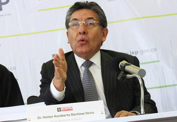 """""""En Colombia, los estudiados suelen ser malas personas"""""""