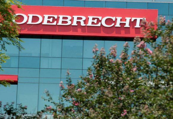Supersociedades ordena liquidar a las empresas de Odebrecht en Colombia