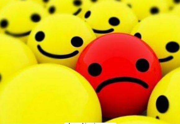 Pesimismo constructivo