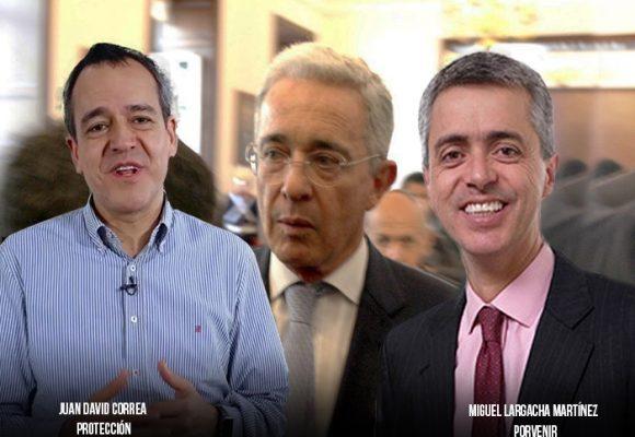 La propuesta de salario mínimo de Uribe: que la U de Antioquia  destape las cartas