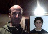 Cuando Pedro Medina intentó violarme en pleno Jockey Club de Bogotá