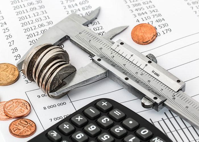 Presupuesto nacional, deuda pública y reforma tributaria