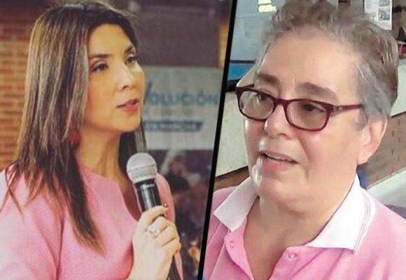S.O.S de la maestra Deyanira Ballesteros a la Ministra de Educación