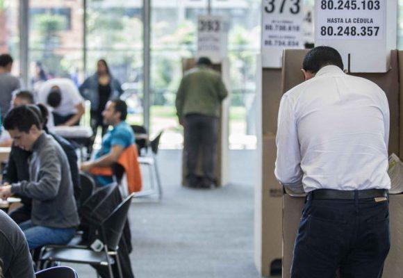 ¿Por qué Colombia debe acudir a las urnas para frenar la corrupción?