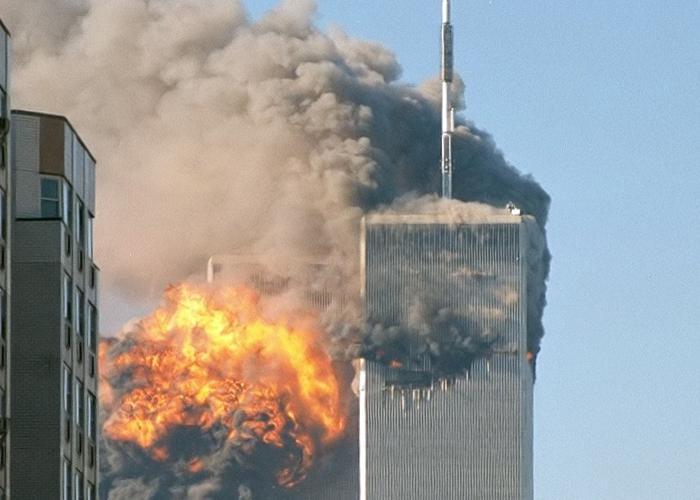 Del 9/11 no aprendimos nada