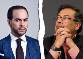 A Uribe no lo convenció la rectificación de Petro