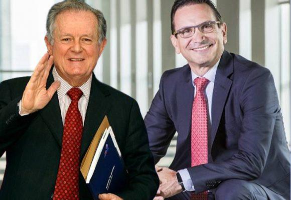 Bancolombia sigue siendo el banco que gana más plata