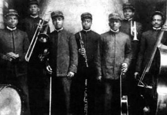 Las peripecias del Jazz Latino (II)