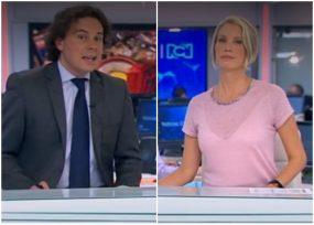 Claudia Gurisatti vuelve a presentar noticias en RCN; la acompañará Hassan
