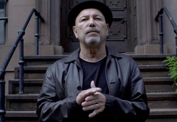 Queremos tanto a Rubén Blades
