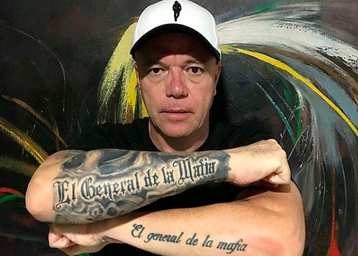 Popeye, no se lleve a la tumba lo que sabe sobre Uribe