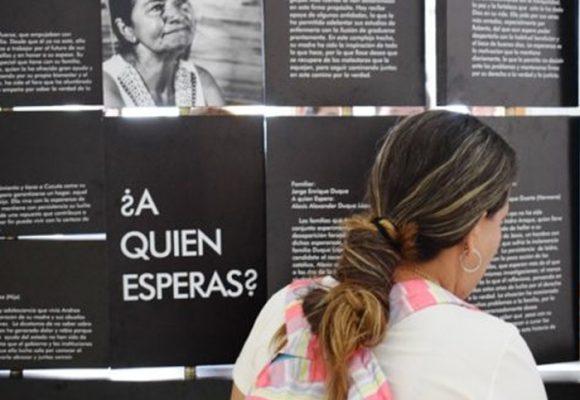 La Fiesta del Libro en Cúcuta también es memoria