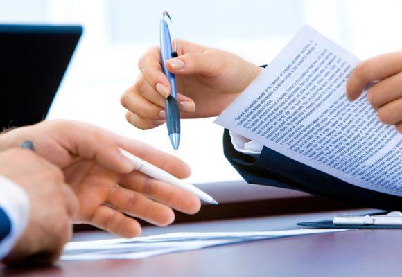 El clasismo en los contratos de prestación de servicios con el Estado