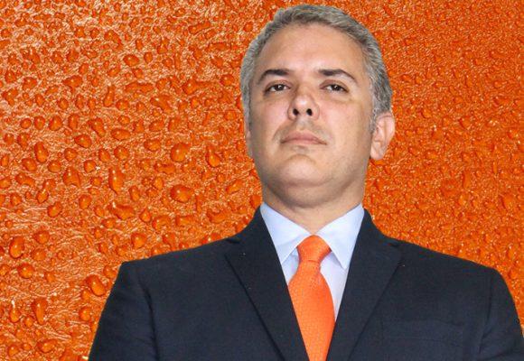 ¿De qué color es la economía naranja?