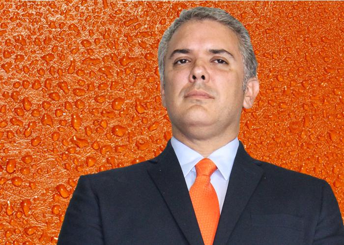 Una crítica a la economía naranja
