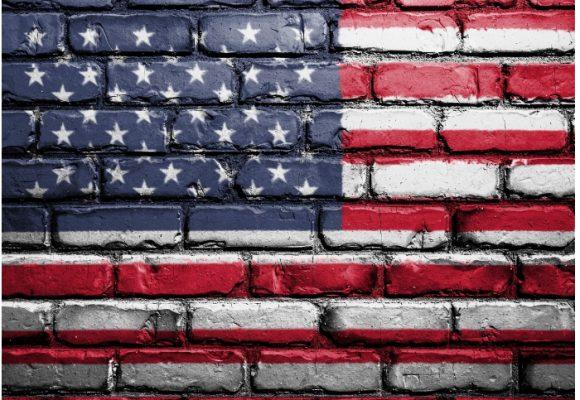 Pasos subsiguientes del socialismo democrático en Estados Unidos