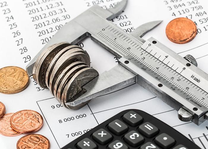 Grefier: merecimiento y gastos indebidos